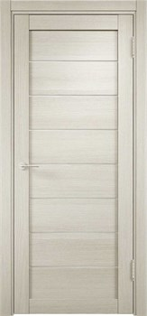 Межкомнатная дверь Экошпон ЭКО 04 - до 2400 высота - фото 12991