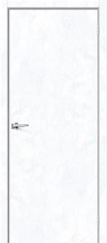 Межкомнатная дверь Экошпон Порта-50 4AF - до 2400 высота - фото 13086