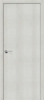 Межкомнатная дверь Экошпон Порта-50 - до 2400 высота - фото 13098