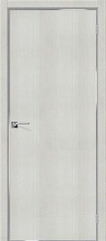 Межкомнатная дверь Экошпон Порта-50 4A  - до 2400 высота - фото 13105