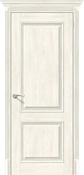 Межкомнатная дверь Экошпон Классико-32 - до 2400 высота - фото 13232