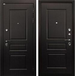 Входная металлическая дверь в квартиру МД-08 - со звукоизоляцией - фото 13315