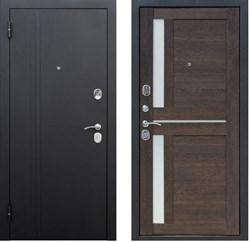 Входная металлическая дверь в квартиру STR-19 - со звукоизоляцией - фото 13397