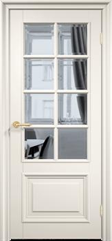 Влагостойкая Межкомнатная дверь Эмаль АНГЛИЯ 8 - фото 13646