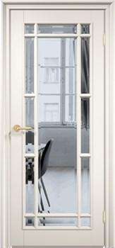 Влагостойкая Межкомнатная дверь Эмаль АНГЛИЯ 13 - фото 13647