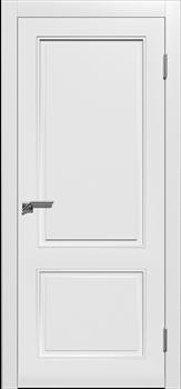 Влагостойкая Межкомнатная дверь Эмаль ЛОРД 2 - фото 13658