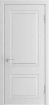 Влагостойкая Межкомнатная дверь Эмаль АРТ 2 - фото 13661