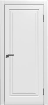 Влагостойкая Межкомнатная дверь Эмаль НОРД 1 - фото 13663