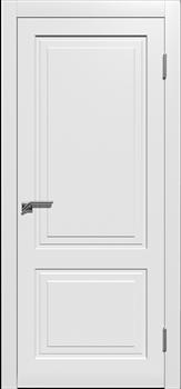 Влагостойкая Межкомнатная дверь Эмаль НОРД 2 - фото 13664