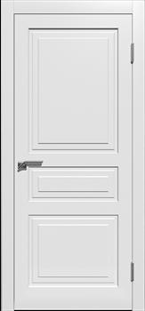 Влагостойкая Межкомнатная дверь Эмаль НОРД 3 - фото 13665
