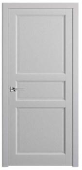 Влагостойкая Межкомнатная дверь Эмаль ФИНСКАЯ ДГ - фото 13800