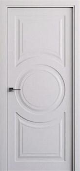 Влагостойкая Межкомнатная дверь Эмаль КОЛОР АДРИАНА - фото 13851