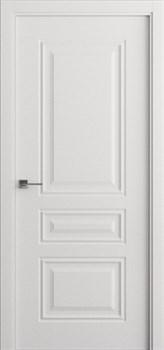 Влагостойкая Межкомнатная дверь Эмаль КОЛОР ОЛИВИЯ - фото 13856