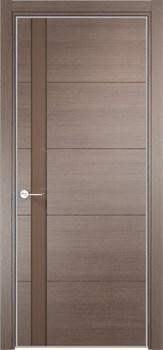 Дверь Экошпон серия школа - фото 14915