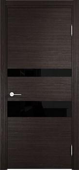 Дверь Экошпон серия школа - фото 14921