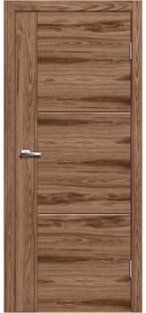 Дверь Экошпон серия школа - фото 15062