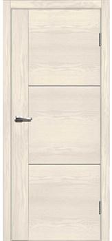 Дверь Экошпон серия школа - фото 15063