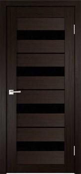 Дверь Экошпон серия школа - фото 15190
