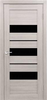 Дверь Экошпон серия школа - фото 15202