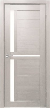 Дверь Экошпон серия школа - фото 15271