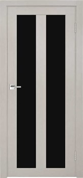 Дверь Экошпон серия школа - фото 15309