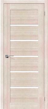 Дверь Экошпон серия школа - фото 15328