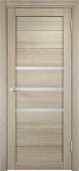 Дверь Экошпон серия школа - фото 15331