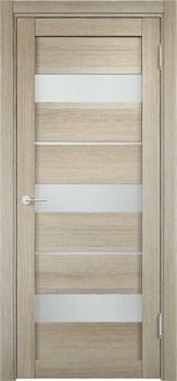 Дверь Экошпон серия школа - фото 15335