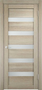 Дверь Экошпон серия школа - фото 15340