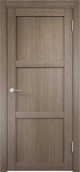 Дверь Экошпон серия школа - фото 15359