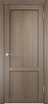 Дверь Экошпон серия школа - фото 15368
