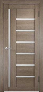 Дверь Экошпон серия школа - фото 15395