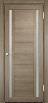 Дверь Экошпон серия школа - фото 15400