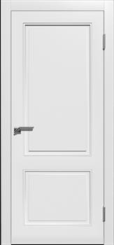 Межкомнатная дверь Эмаль ЛОРД 2 - фото 4898