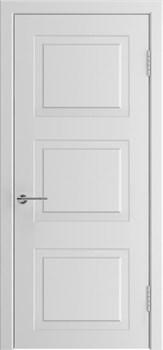 Межкомнатная дверь Эмаль ART 3 - фото 4906