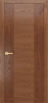 Межкомнатная дверь дуб NEW PLAIN - фото 5150