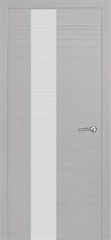 Межкомнатная дверь дуб V-I - фото 5286