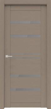 Межкомнатная дверь veliuks 1 ЯСЕНЬ - фото 5756
