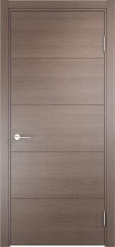 Межкомнатная дверь Экошпон ТУРИН 01 - фото 5778