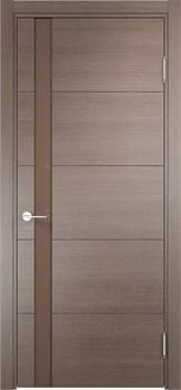 Межкомнатная дверь turin 03 - фото 5797