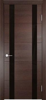 Межкомнатная дверь Экошпон ТУРИН 06 - фото 5865