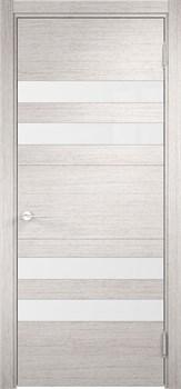 Межкомнатная дверь Экошпон ТУРИН 10 - фото 5897