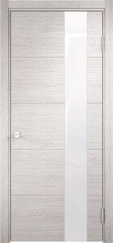 Межкомнатная дверь turin 13 - фото 5937