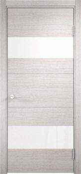 Межкомнатная дверь turin 15 - фото 5957