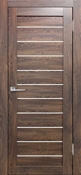 Межкомнатная дверь Bv-04 - фото 6147