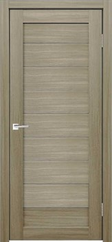 Межкомнатная дверь X-1 - фото 6303