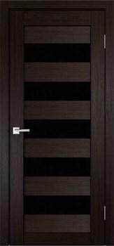 Межкомнатная дверь X-4 - фото 6348