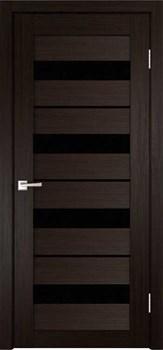 Межкомнатная дверь X-5 - фото 6366