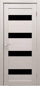 Межкомнатная дверь Экошпон X-8 - фото 6421