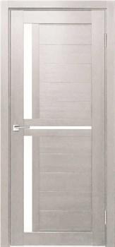 Межкомнатная дверь Z-1 - фото 6532
